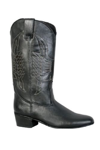 Western Dance boots