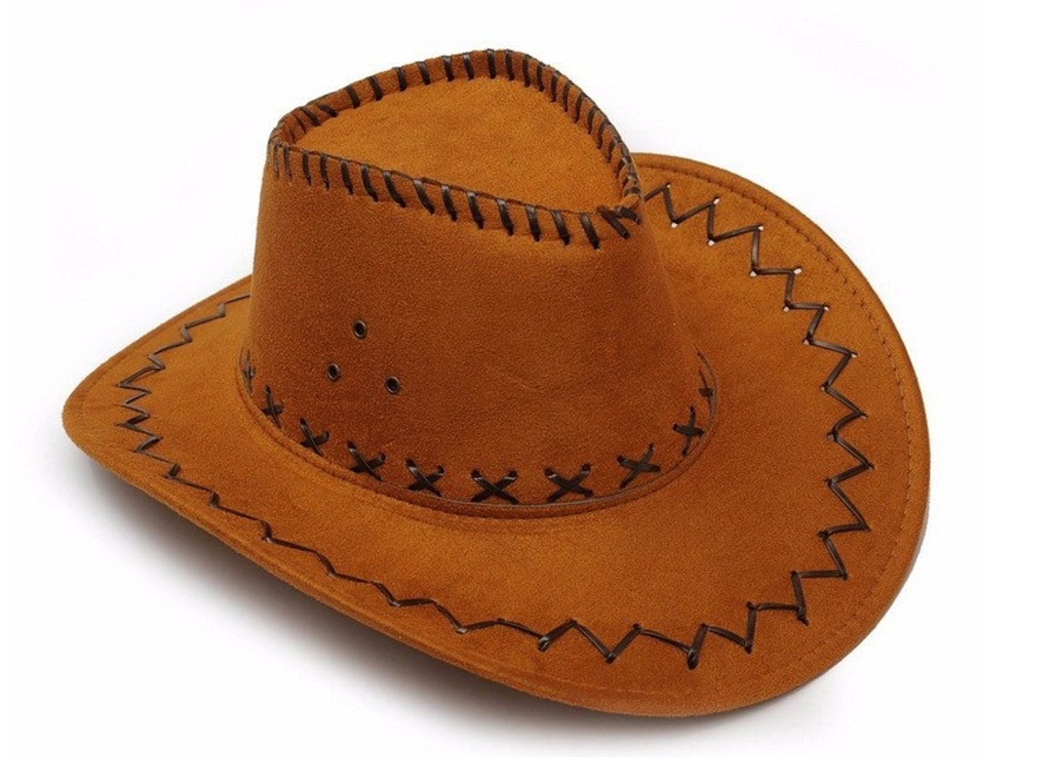 Of Hall Sports Chapeau Country Rodeo 76Ybfgy