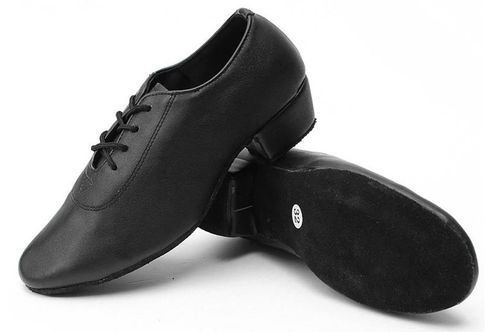 """Pyamilo"" Dance shoes"
