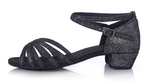 "Dance shoes ""Celia"""
