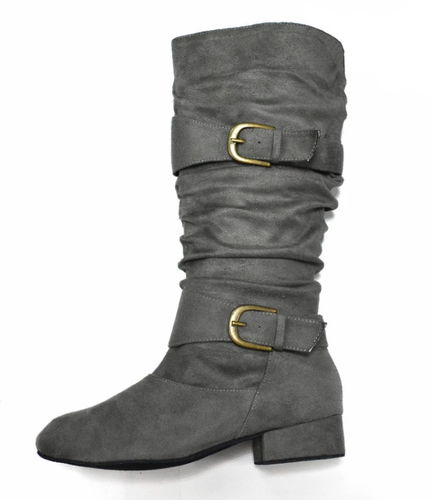 "West Coast Boots ""Marseille"""
