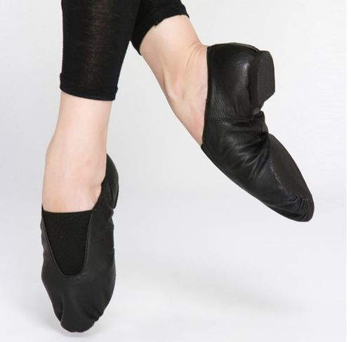 "Dance shoes ""Speed"""